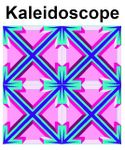 RPG Item: Kaleidoscope: A Simple Roleplaying System for Complex Realities