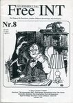 Issue: Free INT (Issue 8 - Sep 1994)
