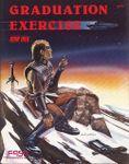 RPG Item: Graduation Exercise