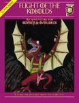 RPG Item: Flight of the Kobolds