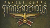 Series: Panzer Corps