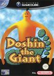 Video Game: Doshin the Giant
