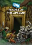 RPG Item: Temple of the Ape God