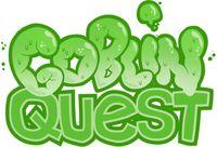 RPG: Goblin Quest