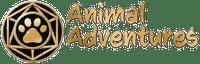 Series: Animal Adventures