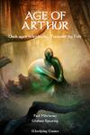 RPG Item: Age of Arthur
