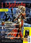 Issue: Mephisto (Issue 44 - Apr/May 2009)