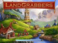 Video Game: LandGrabbers