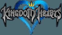 Franchise: Kingdom Hearts