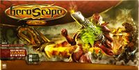 Board Game: Heroscape Master Set: Rise of the Valkyrie