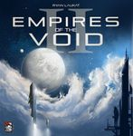Board Game: Empires of the Void II