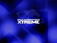 Video Game: Rally Championship Xtreme