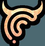 RPG Publisher: Labyrinth Culture