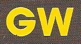 Series: GW - Gamma World Modules