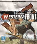 Video Game: West Front