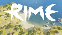 Video Game: RiME