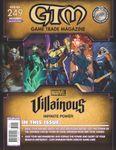 Issue: Game Trade Magazine (Issue 249 - Nov 2020)