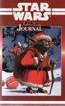 Issue: Adventure Journal (Volume 1, Number 8)