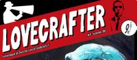 Periodical: Lovecrafter