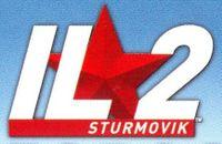 Series: IL-2 Sturmovik