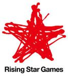 Video Game Publisher: Rising Star Games