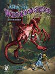 RPG Item: Alice in Weirdworld