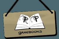 RPG: RP Gamebooks