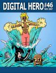 Issue: Digital Hero (Issue 46 - Nov 2007)