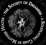 RPG: The Society of Dreamers