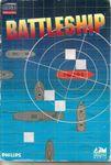 Video Game: Battleship (1993)