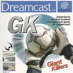 Video Game: Giant Killers