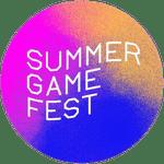 Award: The Game Awards