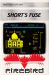 Video Game: Bombscare