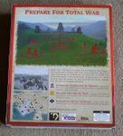Video Game: Shogun: Total War