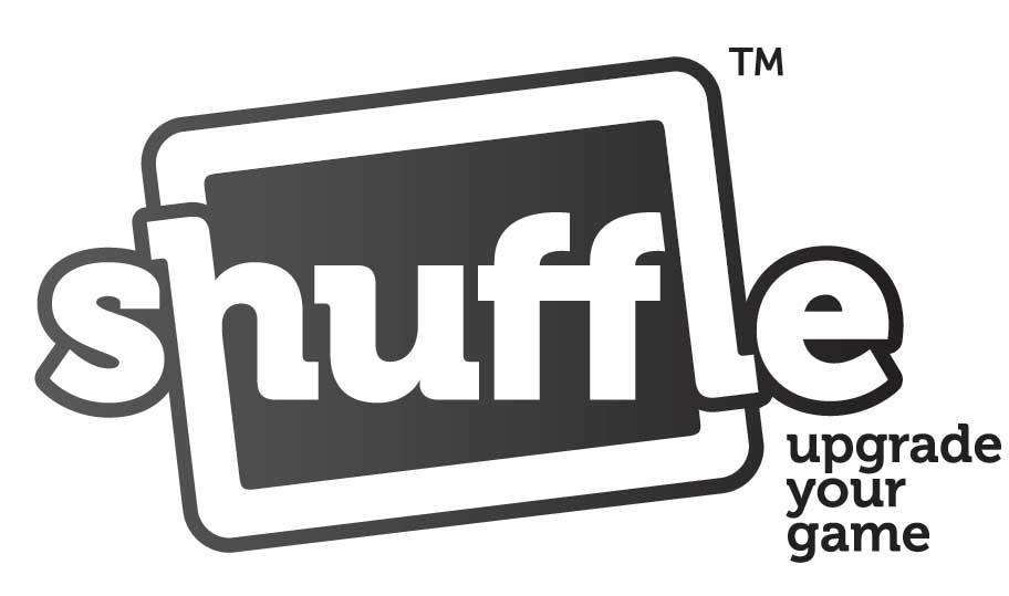 Afbeeldingsresultaat voor shuffle cartamundi