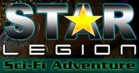 RPG: Star Legion