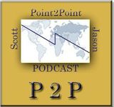 Podcast: Point 2 Point