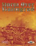 Board Game: Storm Over Stalingrad