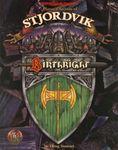 RPG Item: Player's Secrets of Stjordvik