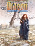 Issue: Dragon (Issue 188 - Dec 1992)