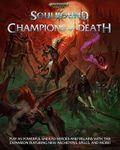 RPG Item: Champions of Death