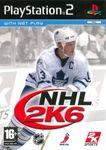 Video Game: NHL 2K6