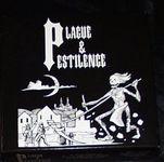 Board Game: Plague & Pestilence