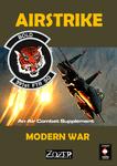 RPG Item: Airstrike