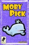 Board Game: Moby Pick