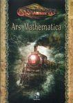 RPG Item: Ars Mathematica