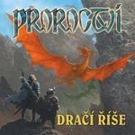 Board Game: Prophecy: Dragon Realm