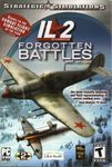 Video Game: IL-2 Sturmovik: Forgotten Battles
