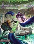 RPG Item: Andrus: The City of Men
