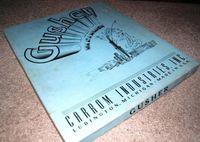 Board Game: Gusher